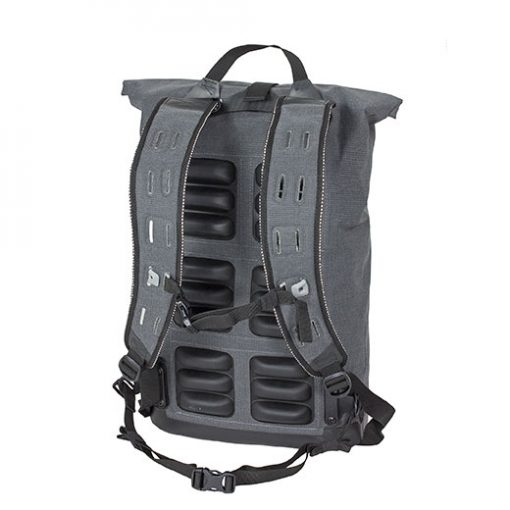 Lateral Daypack commuter Ortlieb