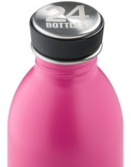Passion pink botella