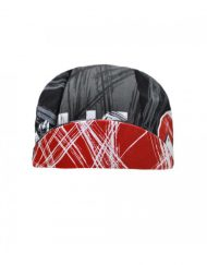 Gorra Bicimensajero Courier Bike Cinelli